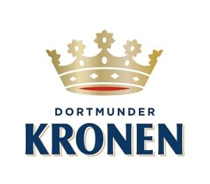 Dortmunder Kronen Pils 50 L Fassbier (+ 30,00€ Pfand)