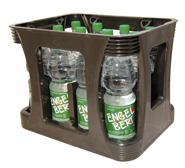 Engelbert Medium 12x1l PET (+Pfand 4,50€)