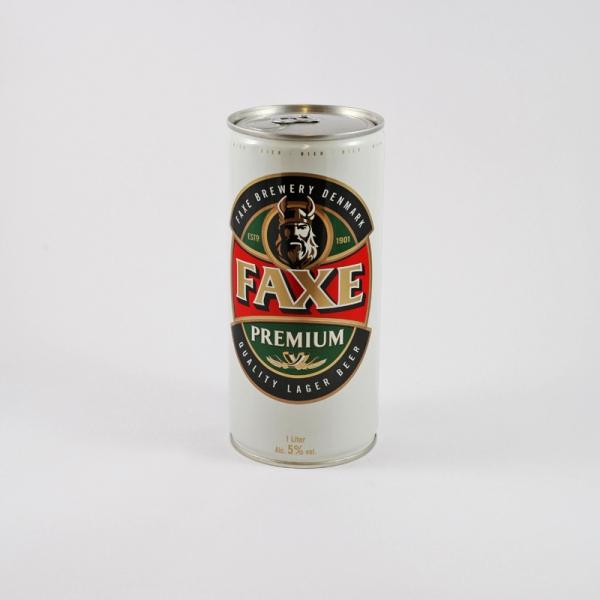 Faxe 1L