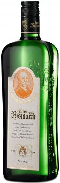 Fürst Bismarck 0,7L 38%