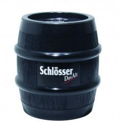 Schlösser Alt 50 L Fassbier (+ 30,00€ Pfand)