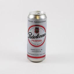 Paderborner Dose 0,5L