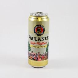 Paulaner Ds 0,5L