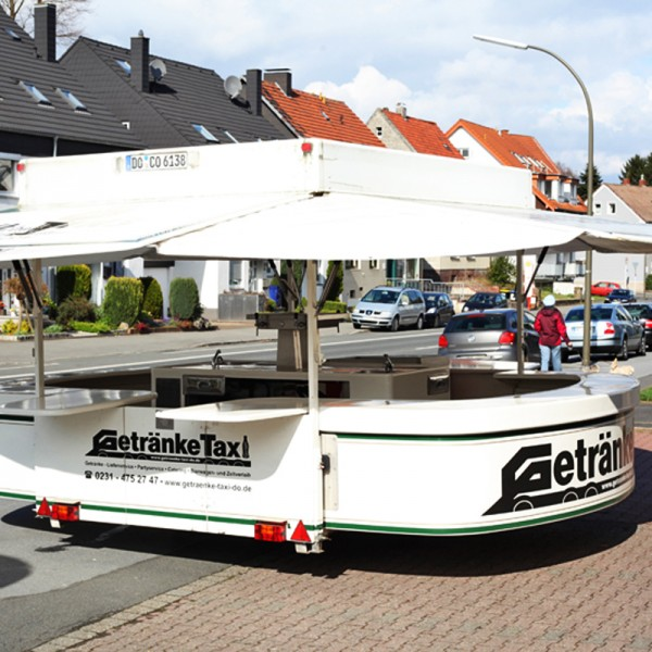 bierwagen veltins zur miete leih kaufprodukte produkte getr nke taxi. Black Bedroom Furniture Sets. Home Design Ideas
