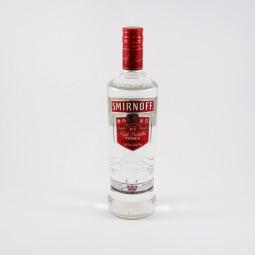 Smirnoff Wodka 0,7L