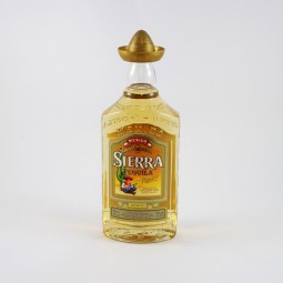 Tequilla Gold 0,7L