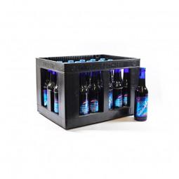 Frankenheim Blue 24x0,33l (+Pfand 3,42€)