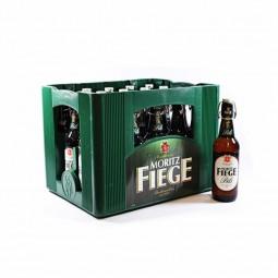 Moritz Fiege Pils 20x0,5l Bügel (+Pfand 4,50€)