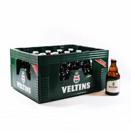 Veltins Stubby 20x0,33l (+Pfand 3,10€)