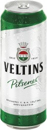 Veltins Ds 0,5L