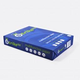 Kopierpapier DIN A4 - 500 Blatt - 80g