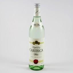 Caribica Rum 0,7L