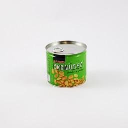 Erdnüsse Dose 200g