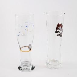 Weizenglas Kauf