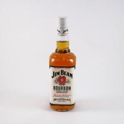 Jim Beam 0,7L 40%