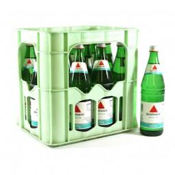 Apollinaris Medium 12x0,75l Glas (+Pfand 3,30€)
