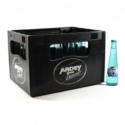 Ardey Exquisit Classic 24x0,25l Glas (+Pfand 5,10€)
