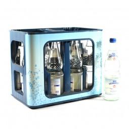 Bad Meinberger Classic 12x0,7l Glas (+Pfand 3,30€)
