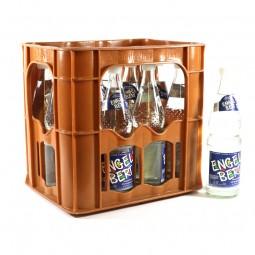 Engelbert Classic 12x0,7l Glas (+Pfand 3,30€)