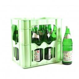 Engelbert Medium 12x0,75l Glas (+Pfand 3,30€)