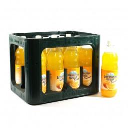 Externstein Orange 12x1l PET (+3,30€ Pfand)