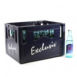 Herzog Life Classic 24x0,25l Glas (+Pfand 5,10€)
