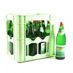 Romberg Medium 12x0,75l Glas (+Pfand 3,30€)