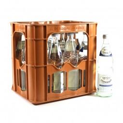 Steinsieker Classic 12x0,7l Glas (+Pfand 3,30€)