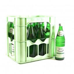 Steinsieker Medium 12x0,75l Glas (+Pfand 3,30€)