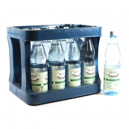 Steinsieker Medium 12x1l PET (+Pfand 3,30€)
