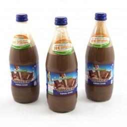 Kakao 12x0,5L Glas